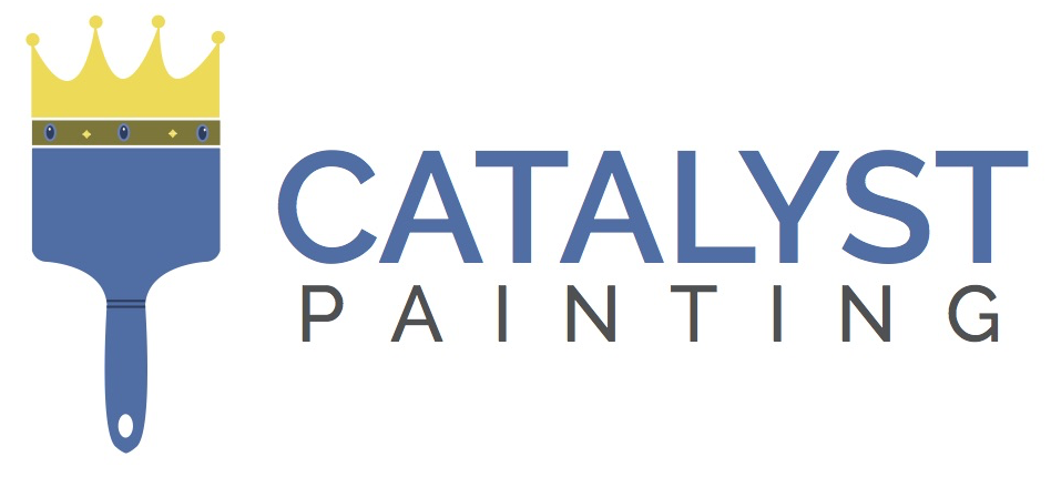 Catalyst Painting serving Overland Park Kansas